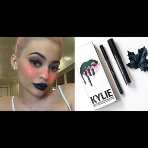 trick lip kit by kylie cosmetics